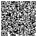 QR code with Tip Top Tree Service contacts