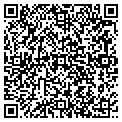 QR code with Big Boy Toys & Interior Story contacts