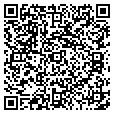 QR code with W M Construction contacts