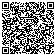 QR code with Gifts Galore & More contacts