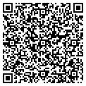 QR code with Greenwood Flower Shop contacts