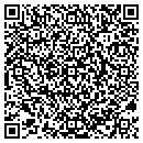 QR code with Hogman's Gameday Superstore contacts