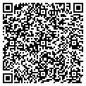 QR code with Vivi Nitteberg contacts