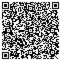 QR code with Refiner's Roast Coffees contacts