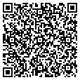 QR code with My Purple Toad contacts