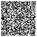QR code with Inside Passage Harley-Davidson contacts
