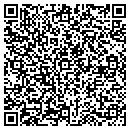 QR code with Joy Child Development Center contacts