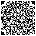 QR code with Jewel Of The North contacts