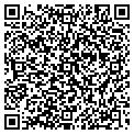 QR code with Alaska Air Transit contacts