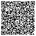 QR code with Alaska Vessel & Vehicle Repair contacts