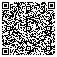 QR code with Road Information contacts