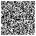 QR code with Star Quality contacts