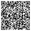 QR code with Empire contacts