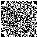 QR code with True Victory Missionary Bapt contacts