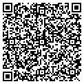 QR code with A Plus Tax & Accounting contacts