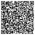 QR code with Living Room Cafe & Gallery contacts
