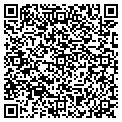 QR code with Anchorage Chiropractic Clinic contacts