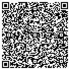 QR code with Industrial Arts Learning Labs contacts