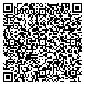 QR code with Chaz Limited Collision Express contacts