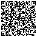 QR code with Whitters Excavating contacts