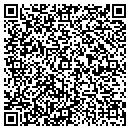QR code with Wayland Baptist University-Ak contacts