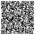 QR code with GCI Mobile Radio contacts
