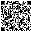 QR code with Action Paint & Repair contacts