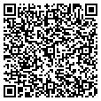 QR code with S G Technical contacts