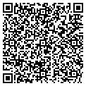 QR code with Access Apartments contacts