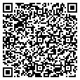 QR code with Pammy-Poohs Daycare contacts