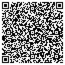 QR code with Chignik Bay Subregional Clinic contacts