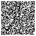 QR code with Bionic Chiropractic contacts