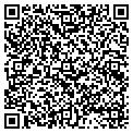 QR code with Fishing Vessel Grace Ann contacts
