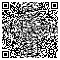 QR code with Wasilla Chiropractic Clinic contacts