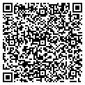 QR code with Global Finance & Investment Co contacts