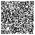 QR code with Hagans Ahearn Mc Laughlin WEBB contacts
