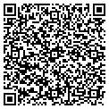 QR code with Avalanche Enterprises contacts