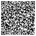 QR code with Lewis & Lewis Computer Store contacts