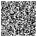 QR code with Anchorage Commercial contacts