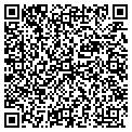 QR code with Stellar Electric contacts