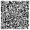 QR code with Karen's Rv Service Center contacts