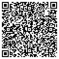 QR code with Identity Wearhouse contacts