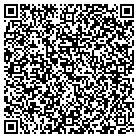QR code with Mike Schwartz Transportation contacts