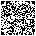 QR code with White Mountain High School contacts
