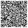 QR code with Boys & Girls Club-Kenai Pensla contacts