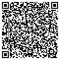QR code with Marine Equipment & Supplies contacts