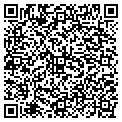 QR code with St Lawrence Catholic Church contacts
