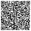 QR code with Pilot Point Village Council contacts
