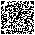 QR code with Fairbanks Tennis Assn contacts