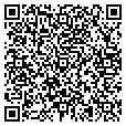 QR code with Stake Shop contacts